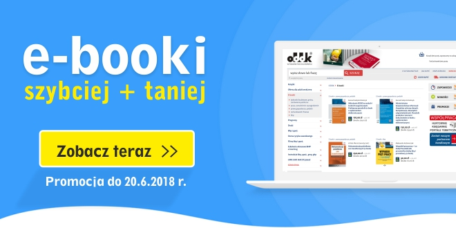 ebook taniej