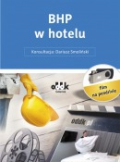 BHP w hotelu (film na pendrivie)
