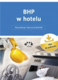 BHP w hotelu (film do pobrania)